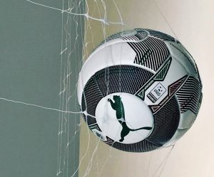 pallone-serie-c-2017-2018