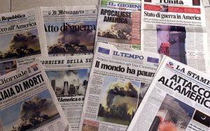 11-settembre-prime-pagine-giornali