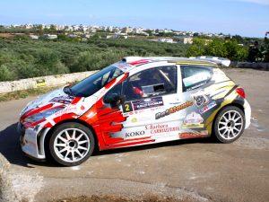 adamuccio-8-rally-dei-5-comuni