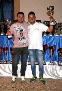 adamuccio-tridici-premiazione-8-rally-5-comuni-calsolaro-web