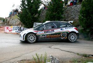 adamuccio-tridici-vincitori-8-rally-5-comuni-17-calsolaro-web