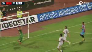catania-lecce-3-0-gol-marchese