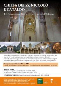 chiesa-ss-niccolo-e-cataldo