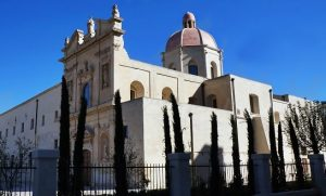 convento-agostiniani-lecce