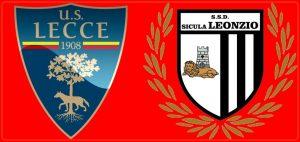 lecce-sicula-leonzio