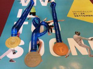 medaglie-trofeo-coni-2017