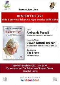 presentazione-libro-benedetto-xvi