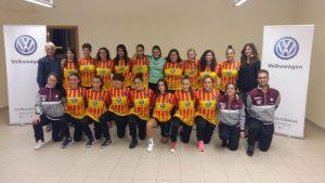 salento-women-soccer-2017