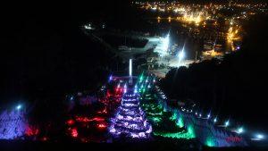 cascata-monumentale-di-leuca