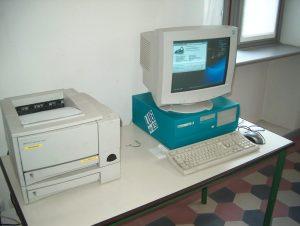 computer-dismessi