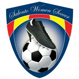 logo-salento-women-soccer