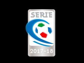Risultati Girone C: Catania al fotofinish, sogna Monopoli
