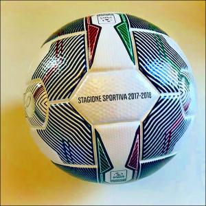 pallone-serie-c-2017-18