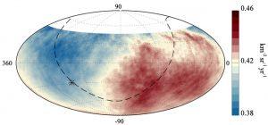 raggi-cosmici-dipole