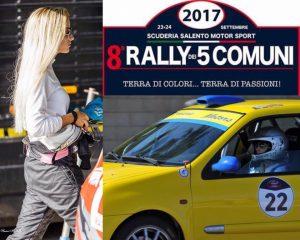 rally-dei-5-comuni-giorgia-ascalone