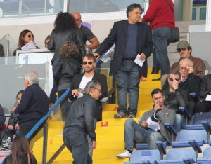 antonio-tesoro-in-tribuna