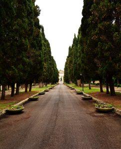 cimitero-di-lecce