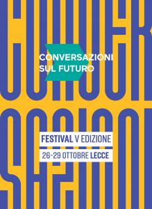 conversazioni-sul-futuro-2017-lecce