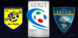 juve-stabia-lecce-serie-c