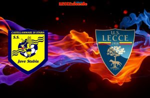 juve-stabia-lecce-flames