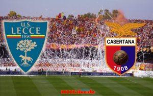 lecce-casertana-cn