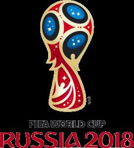 logo-coppa-del-mondo-fifa-russia-2018