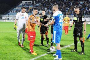 highlights Matera-Lecce 0-1