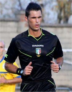 matteo-marchetti-arbitro