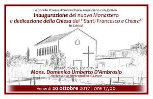 nuovo-monastero-clarisse-lecce