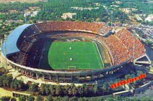 stadio-via-del-mare-1985
