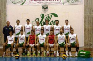 volley-specchia-2017-2018