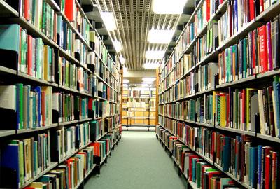 Una biblioteca per Lecce: comincia domani il percorso di partecipazione