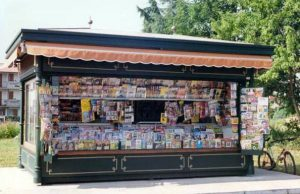 chiosco-edicola-giornali