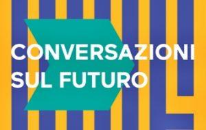 conversazioni-sul-futuro-2017