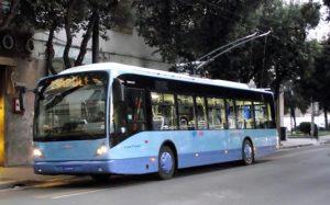filobus-lecce