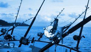 pesca-di-altura