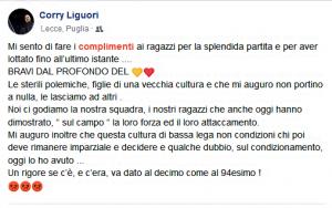 post-liguori-dopo-lecce-akragas-0-0
