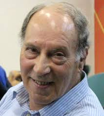 Umberto Verri