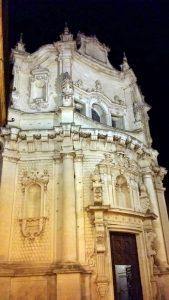 chiesa-di-san-matteo