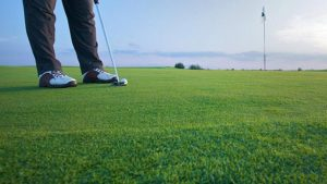 golf-acaya