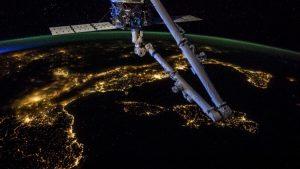 stazione-spaziale-sullitalia