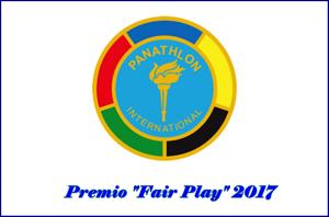 logo-panathlon-fair-play