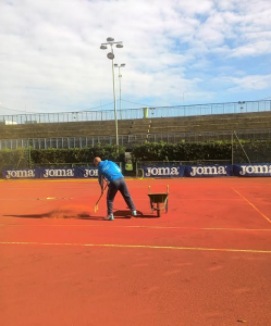 maglie-tennis-campi