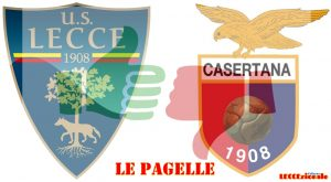 pagelle-lecce-casertana