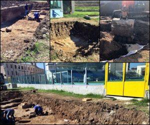 tomba-greca-nello-stadio-de-simone-di-siracusa