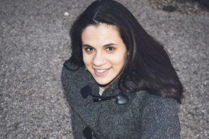 Arianna Longo - alternanza