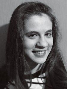 Arianna Longo - alternanza 3