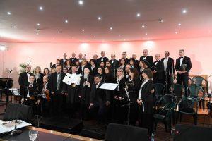 concerto-di-natale-2017-coro-polifonico-unisalento