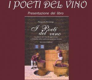 i-poeti-del-vino