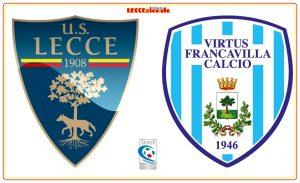 lecce-virtus-francavilla-loghi